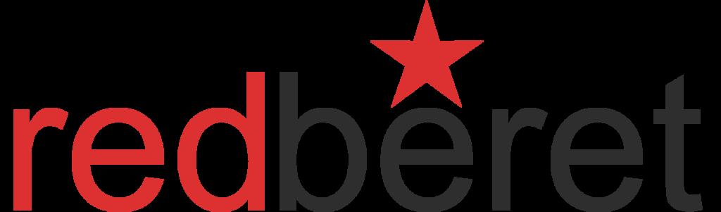 redberet-logo-color